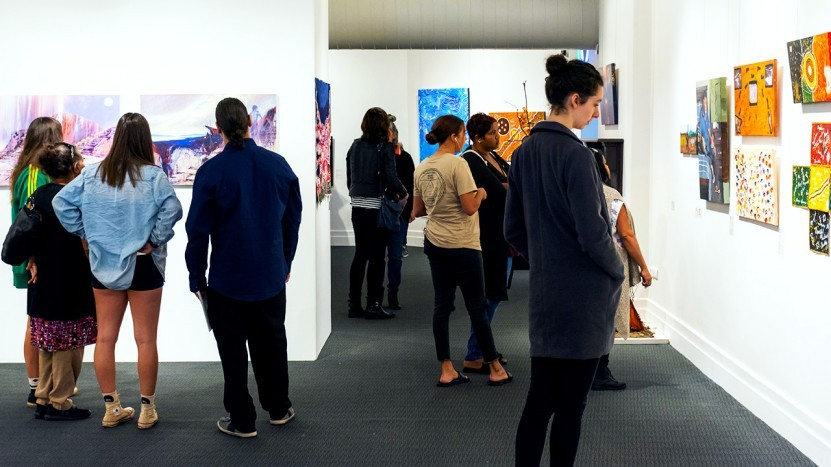 Gallery Tours_Bunbury Summer School_BRAG Edit.jpg