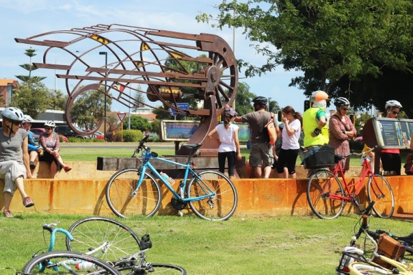 Public Art Bike Tour_Bunbury Summer School_BRAG Edit.jpg