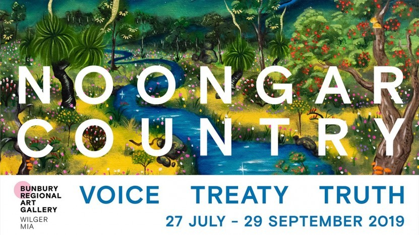 Noongar Country - Website.jpg
