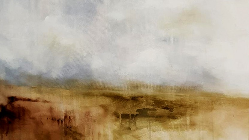 Website - template image size.jpg